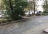 «Когда дома ремонт, не всегда удобно»: Высокинский закатает в гранит весь центр Екатеринбурга