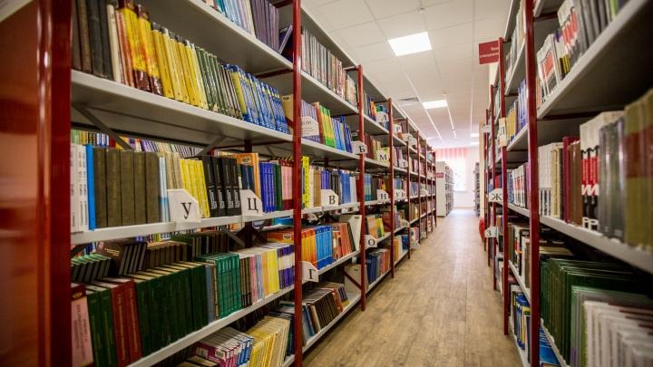Социологи из НГУ нашли приметы настоящих сибиряков для британской книги