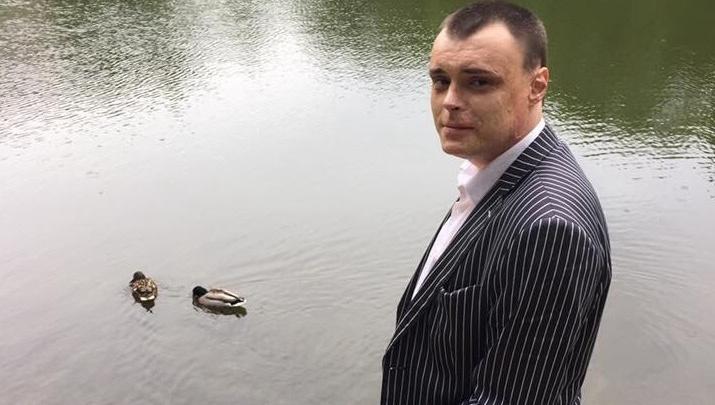 На Уралмаше нашли мёртвым бизнесмена, который незаконно застраивал земли ИЖС