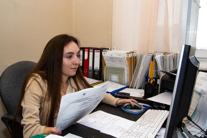 Результат достигнут: молодой специалист с инвалидностью нашел работу по специальности