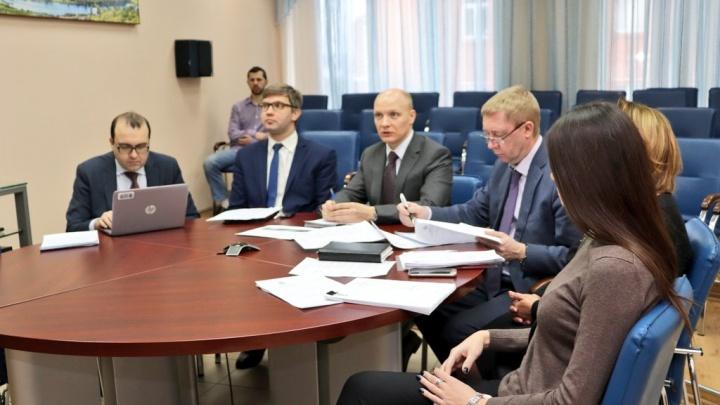 По 2 модели в год: АВТОВАЗ хочет заключить контракт с Министерством промышленности России