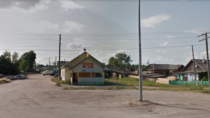Избили, сожгли и закопали: двух жителей Шенкурского района обвинили в убийстве