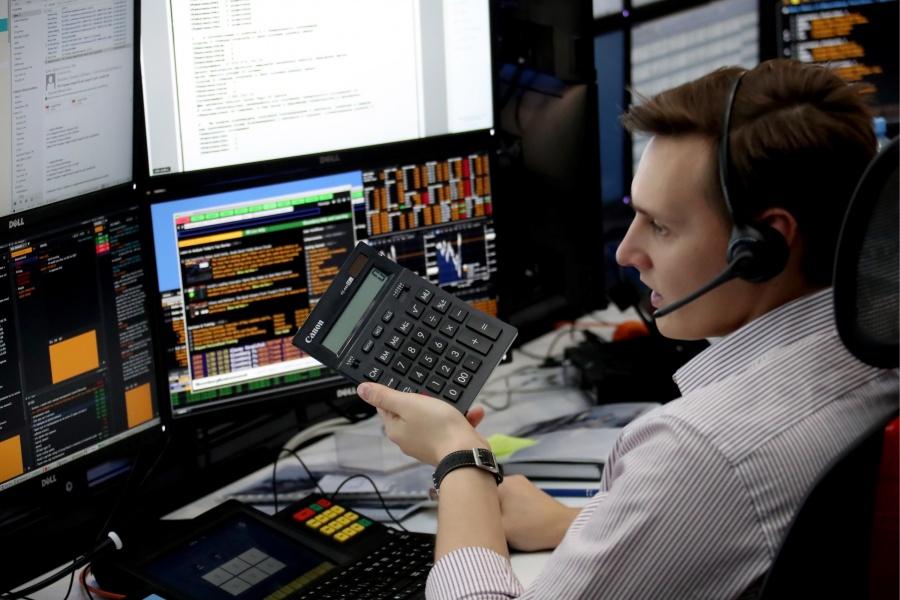 Екатеринбург обучение торговле на бирже уголовное наказание за криптовалюту