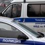 В Уфе за взятки на 200 тысяч рублей осудили экс-преподавателя вуза