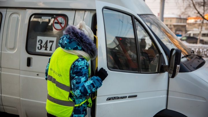 Медведев ввёл для водителей новое правило