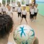 В Самарской области предложили отчислять малышей из детских садов за прогулы
