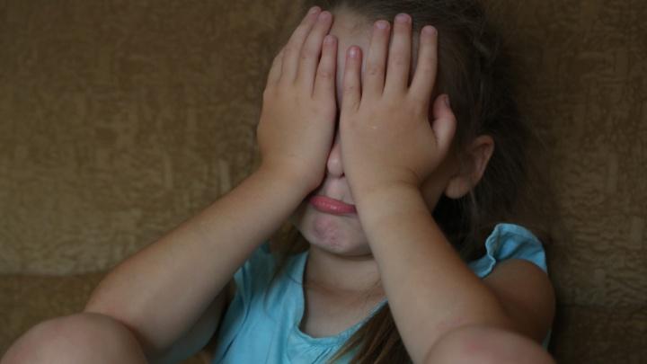 Подрались из-за детей: нападение уфимки на женщину попало на видео