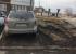 «Я паркуюсь как...»: подборка гряземесов и других нарушителей правил стоянки