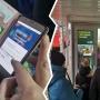 «Родители с детьми стоят и мёрзнут»: ярославцы не могут купить билеты на «Волшебный троллейбус»