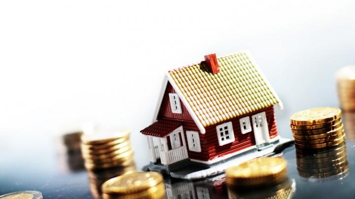 Ставки вверх: как подорожала ипотека и будет ли снижение в 2019 году