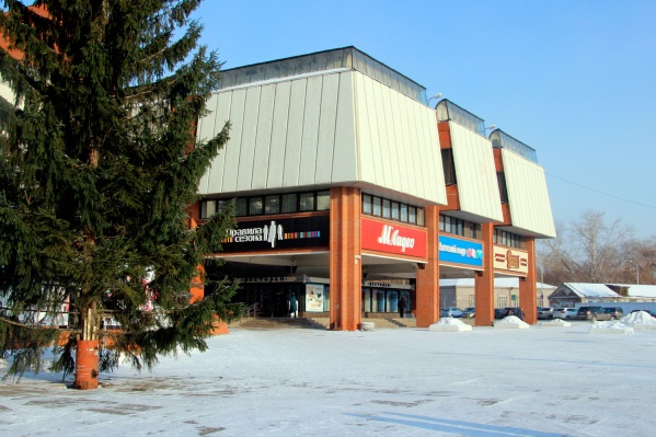 Сильнее всего подорожали квартиры у ТЦ «Омский»