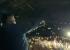 «Петя, побеждай!»: рэпер Баста на своём концерте поддержал уральского бойца перед важным поединком