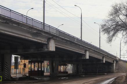 В отношении подрядчика ремонта улицы Авроры возбуждено уголовное дело