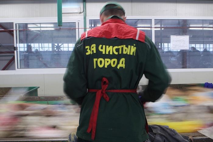 Теперь группа «ВИС» владеет сразу двумя концессиями в Новосибирской области —на строительство мусороперерабатывающих комплексов и четвёртого моста через Обь