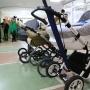 «Бардак! Что хотят, то и творят»: мамы из пригорода Челябинска пожаловались на отсутствие педиатра