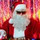 Караоке, дискотека со свинками и гномы на ходулях: с кем проведут челябинцы новогоднюю ночь