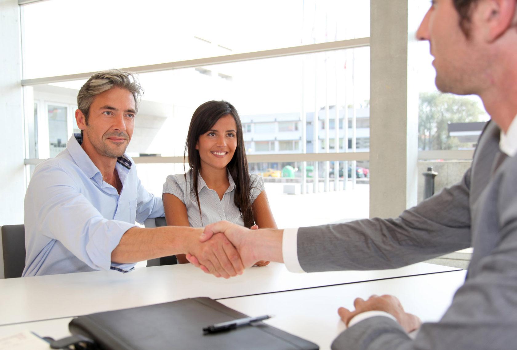 Онлайн заявка на кредит без справок о доходах в альфа банке