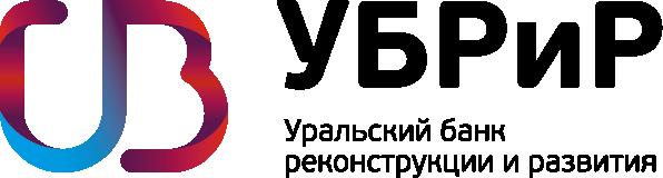отстранение медведева от занимаемой должности