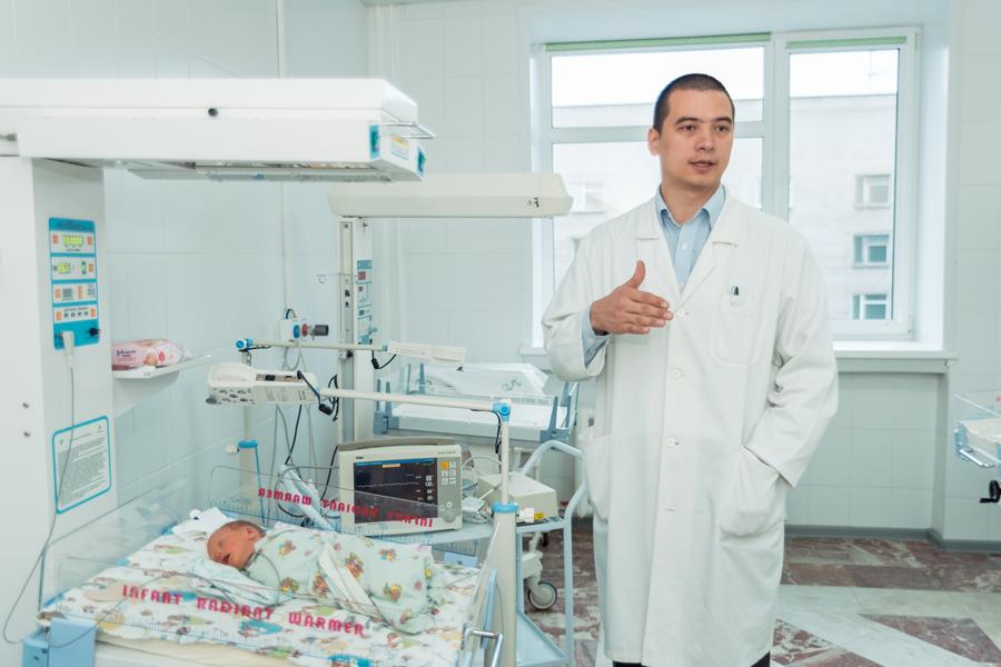 Вакансии врача терапевта в москве с предоставлением