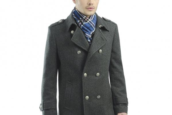 <b>Военные в городе.</b> Военизированный стиль в моде. Ваша дама будет покорена. <price>7590руб.</price>