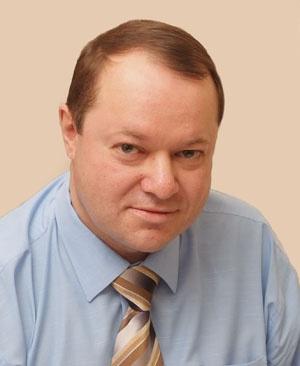 Владимир Вольперт
