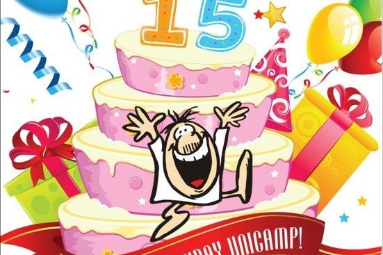 Открытки на день рождения мальчику 15, столу картинки