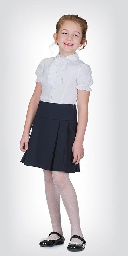 Синар блузки