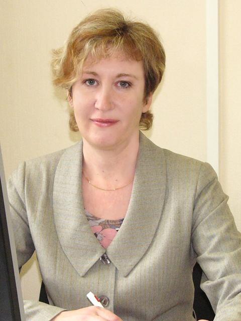Елена Григорьева, заместитель директора по ипотечному кредитованию «Сибакадемстрой Недвижимость»
