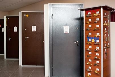 Как сэкономить при выборе входной двери?