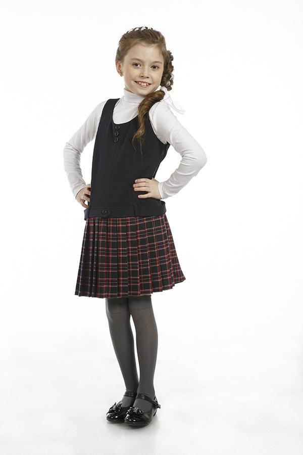 Школьные юбки непоседа