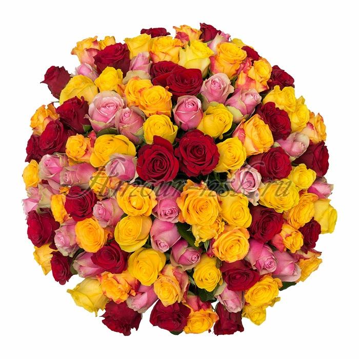 Где в центре купить цветы дешевые 10