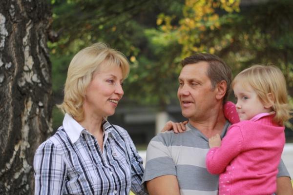 Елена приобрела квартиру в жилом комплексе «Молодежный»