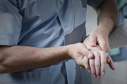 Новые программы обследования и лечения в Красноярске