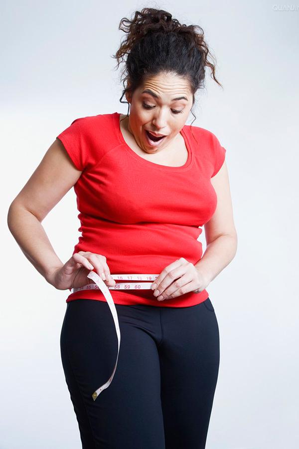 Толстая Талия Как Похудеть. Как похудеть в талии без диет