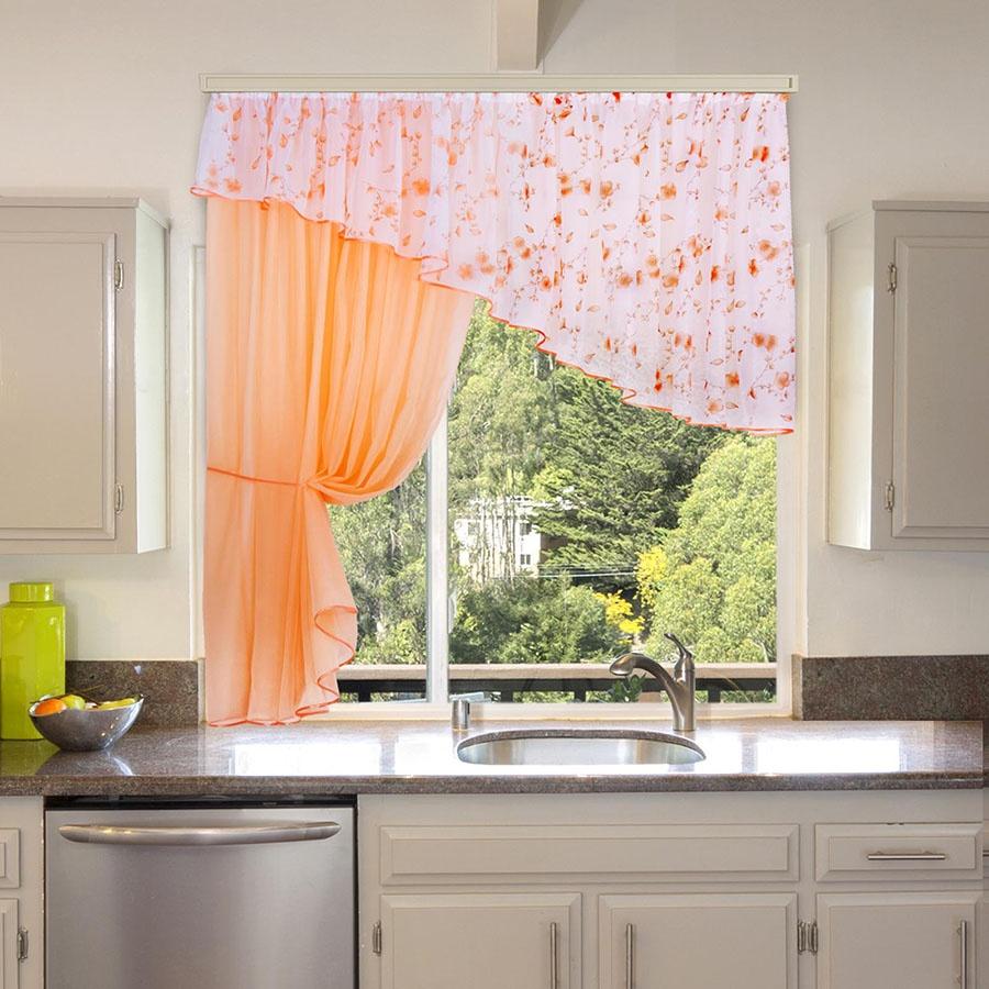 картинка кухонного окна долгих одном