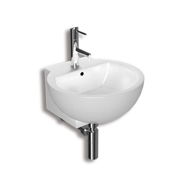 Сантехника Писсуар Керамический Круглые Необычные Раковины Ванной ... | 600x600