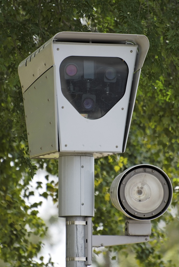 speed cameras Fixed speed cameras have a set trigger for catching people speeding, however, it is unconfirmed what most are set at so it's not worth gambling and.