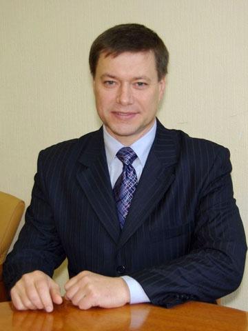 Руководитель отдела новостроек агентства «Сибакадемстрой Недвижимость» Владимир Дергачёв