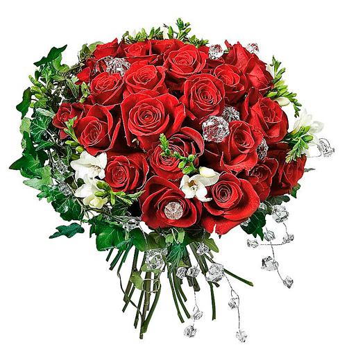 Заказ самый лучший красивый букет цветы