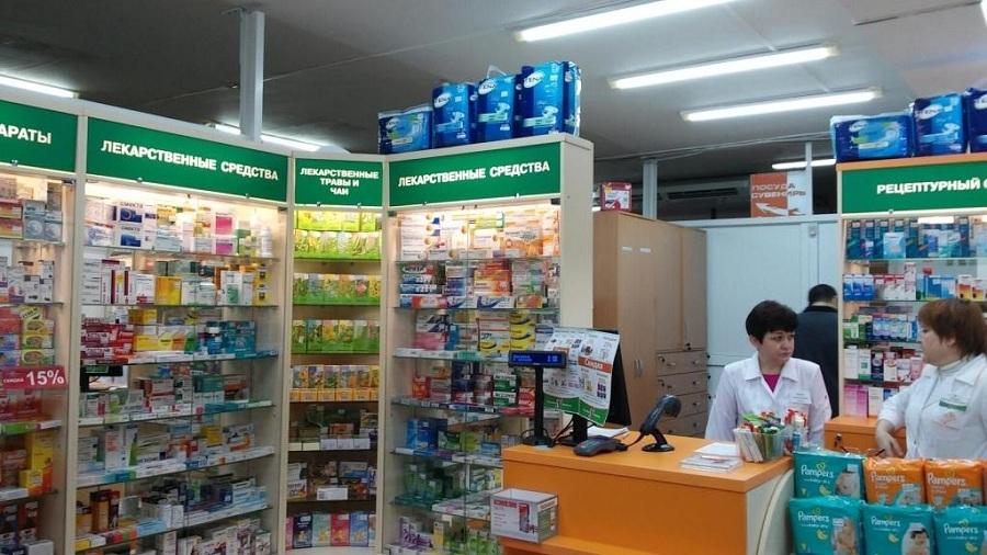 Справочная аптек рязани по наличию лекарств телефон