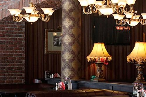 Bar&Pizza BeerLusconi