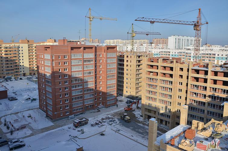 функции, сибирь строй недвижимость красноярск строительство домов станция, выходите