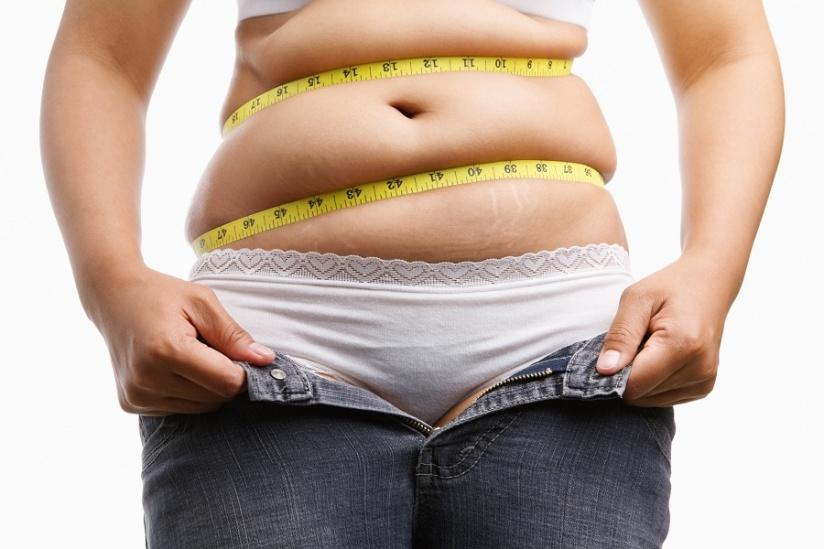 таблетки для похудения без вреда ньюс