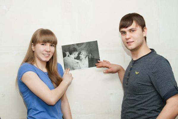 Екатерина и Виктор свою квартиру решили приобрести в ипотеку: «Лучше оформить ипотеку на свое собственное жилье, чем платить «чужому дяде», — резюмирует Екатерина.
