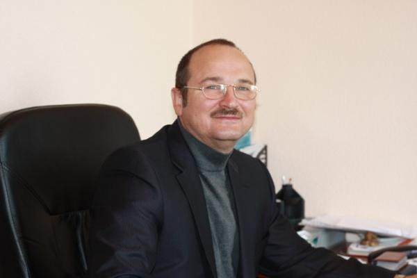 Сергей Николаев, аналитик сайта n-s-k.net.