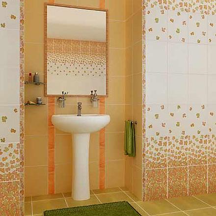 Carrelage Mur Salle De Bain Lapeyre Devis Pour Maison A Beziers