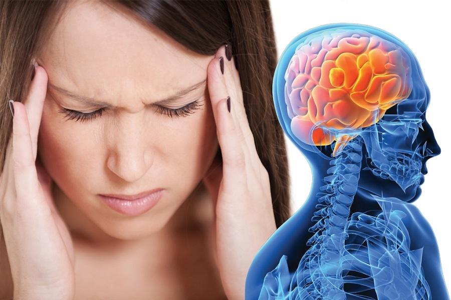 Головная боль при онкологии