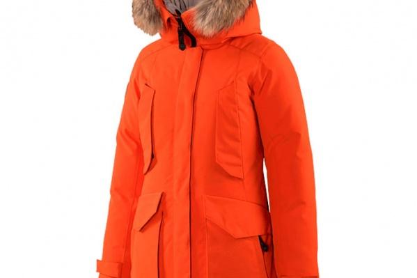 <b><a href='http://tirol.ru/catalog/puhoviki-genskie/kurtka-puhovaya-genskaya-sivera-shuya/' target='_blank'>Куртка пуховая женская Sivera — «Шуя»</a>.</b> Хит продаж! Пожалуй, наиболее стильная удлиненная куртка. Высочайшее качество пошива, ткани, пуха и меха. Температурный рейтинг: –25, –35, –40 градусов.* <price><nobr>26 100 руб.</nobr></price>