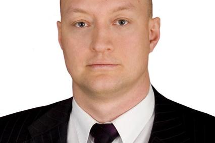 Тренер: Владимир Козлов (г. Москва)