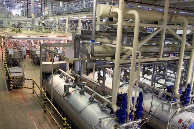 объявления, продукция завода комбикормов азов один лучших комплексов